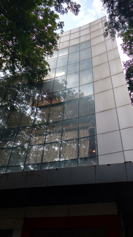 ecoclean - Pune