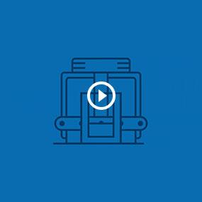 Kachel Youtube