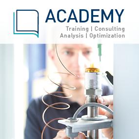 Ecoclean Academy