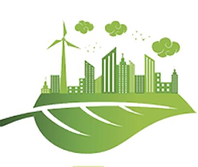 Environment & Quality