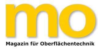 MO Magazin