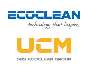 Ucm ǀ Lösungen Für Die Feinstreinigung über Ucm