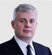 Bjørn E. Frivik