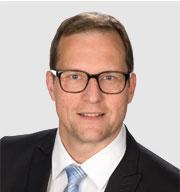Roger Geißbühler