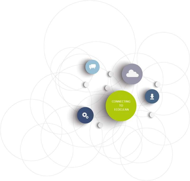 UCM Remote Service