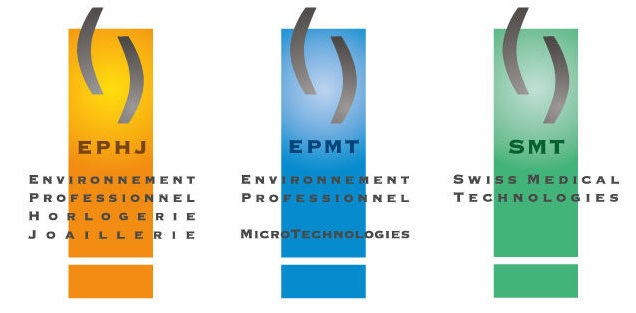 EPHJ/EPMT Geneva